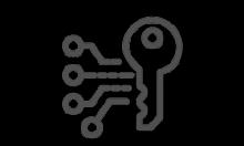 Crecimiento del Software  de Cerrajeria